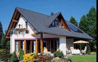 Roof Shingles roof shingles, and photovoltaic shingles