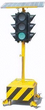 Single Flasher, School Zone Flasher, Stop Signs, Fire Hall Entrance, Truck Entrance, Bridge & Tunnel Entrance, Median Markers, Hazard Markers, Road Condition & Environmental Sensors, Cellular Emergency Notification, Vehicle Detection, Warning Signs