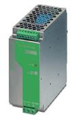 QUINT-PS-100-240AC/24DC/5