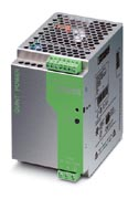 QUINT-PS-100-240AC/48DC/5