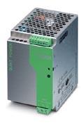 QUINT-PS-100-240AC/12DC/10