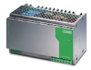 QUINT-PS-3x400-500AC/24DC/30