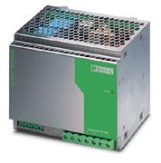 QUINT-PS-3x400-500AC/24DC/20