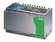 QUINT-PS-3x400-500AC/24DC/40
