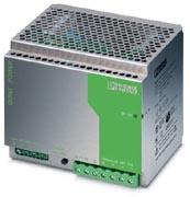 QUINT-PS-3x400-500AC/48DC/10