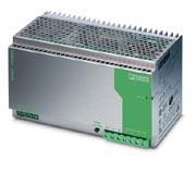 QUINT-PS-3x400-500AC/48DC/20