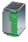 QUINT-PS-3x400-500AC/24DC/10