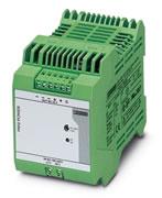 MINI-PS-100-240AC/24DC/C2LPS P/N 2866336