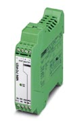 MINI-PS-100-240AC/24DC/1 P/N 2938840