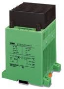 MINI-PS-100-240AC/24DC/C2LPS