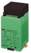 CM 90-PS 230AC/2x15DC/1