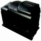 Inverter charger 3600 Watts - 230 VAC 50Hz