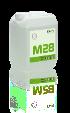 Fuel Cell Methanol Cartridges 28 liters