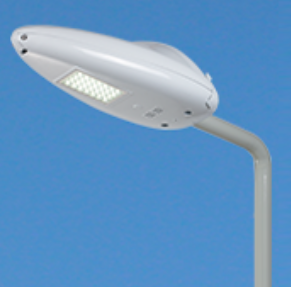 LED Street Light 3400 Lumens