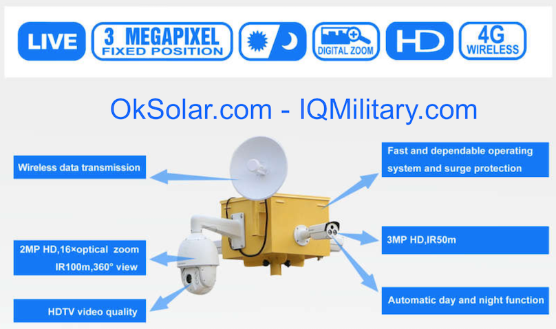 solar cctv trailer, solar surveillance trailers, solar cctv trailer surveillance, security solar light tower, refugee camp solar cctv trailer night vision, mobile surveillance trailer solar cctv night, job site solar cctv trailer surveillance, solar cctv trailer airport security night vision.