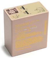 BB-390A/U Battery Nickel Metal Hydride
