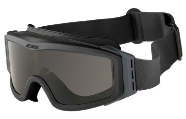 NVG Tactical Ballistic Goggles