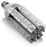 E40 36W LED Street Bulb 360 Degree Beam Angle MIL