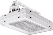 LED SubWay Lighting 5000 Lumens