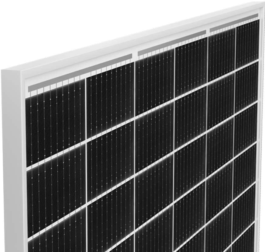 Solar Panel, Solar Module, Monocrystalline Solar Panel, Monocrystalline Solar Module