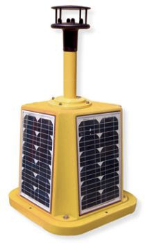 Solar Powered Real-time Data Acquisition with GSM