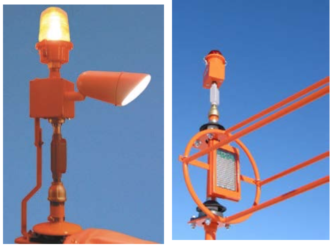 L-806 & L-806(L) Wind Cones, L-806 Wind Cones, L-806 Wind Cones, L806 Solar Wind Cones INTERNALLY LIT, FAA Certified Airport Wind Coness, L806 FAA Certified Airport Wind Coness, L-807 Wind Cones, Halibrite L807 (internal lit LED) WindCones, Halibrite L807 (internal lit LED) WindCones, L-806 Lighted Wind Cones, L-807 Lighted Wind Cones, L-806 Wind Cones, Solar Aviation Warning Lights, Solar Obstruction Light, Solar Powered Obstruction Light, LED Solar Aircraft Light, Solar Aviation Obstruction Lights, Solar Tower Obstruction Light for Night Marking Telecommunication Towers, Solar Crane Obstruction Light, Solar Powered Aviation Warning Lights, Solar Helipad Lights FAA, Heliport Lights, Helipad Lighting Systems, Heliport Beacons, Solar Helipad Lights for Heliports, Solar Helipad Lights TLOF & FATO Lighting, Solar Helipad Lights Heliport Solar, Solar Helipad Portable & Temporary Lighting, Airport Solar Lighting, Solar Heliport Lighting, Solar Obstruction Lighting.
