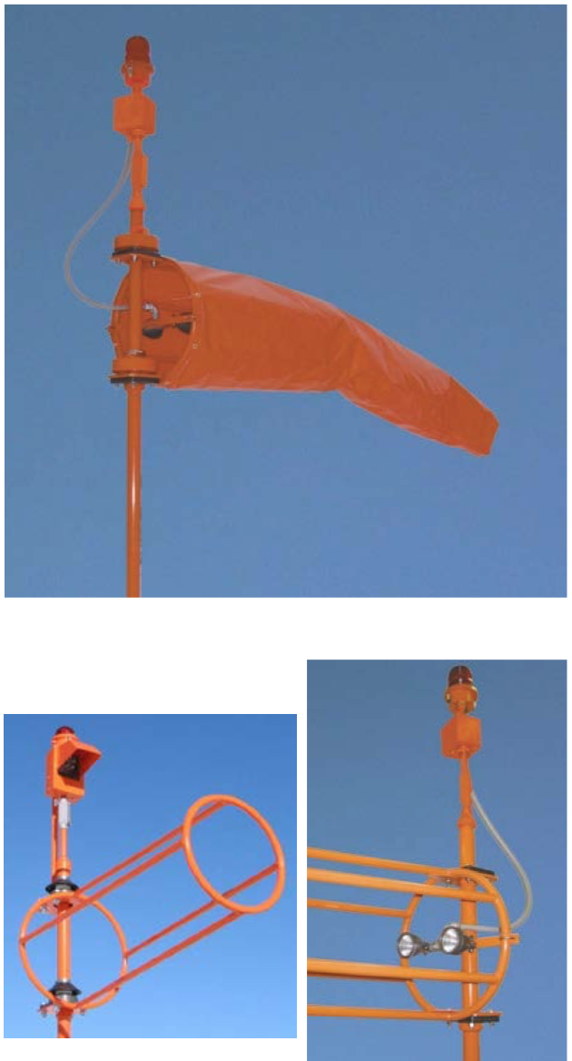 L-806 & L-806(L) Wind Cone, L-806 Wind Cone, L-806 Wind Cone, L806 Solar Wind Cone INTERNALLY LIT, FAA Certified Airport Wind Cones, L806 FAA Certified Airport Wind Cones, L-807 Wind Cone, Halibrite L807 (internal lit LED) Windcone, Halibrite L807 (internal lit LED) Windcone, L-806 Lighted Wind Cone, L-807 Lighted Wind Cone, L-806 Wind Cone, Solar Aviation Warning Lights, Solar Obstruction Light, Solar Powered Obstruction Light, LED Solar Aircraft Light, Solar Aviation Obstruction Lights, Solar Tower Obstruction Light for Night Marking Telecommunication Towers, Solar Crane Obstruction Light, Solar Powered Aviation Warning Lights, Solar Helipad Lights FAA, Heliport Lights, Helipad Lighting Systems, Heliport Beacons, Solar Helipad Lights for Heliports, Solar Helipad Lights TLOF & FATO Lighting, Solar Helipad Lights Heliport Solar, Solar Helipad Portable & Temporary Lighting, Airport Solar Lighting, Solar Heliport Lighting, Solar Obstruction Lighting.
