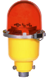 Red Obstruction Light L-810 230VAC