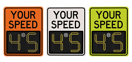 Your Speed Radar Speed Signs Solar Powered | LED Solar Power Radar Speed Sign, Radar Speed Signs Solar Powered, Your Speed Speed Awareness Portable, Solar Speed of vehicles, Solar Radar Speed Signs, Solar Speed Detection Signs, Solar Vehicle Speed Detection, Your Speed Warning Signs solar Powered, Solar Operated Vehicle Speed Detector With Display.
