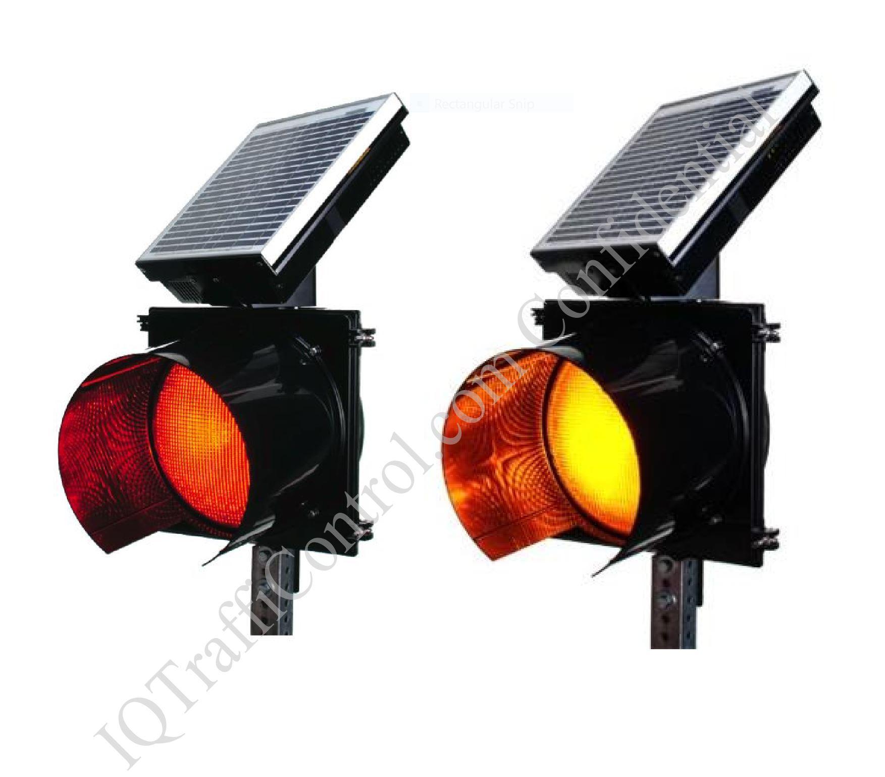Railroad Crossing Signals, Solar Railroad Crossing Signals, railroad crossing, solar powered railroad crossing signs