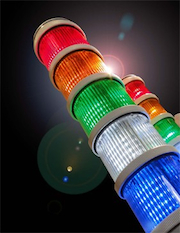 Stacklights  Stack Lights Signaling