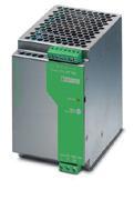 QUINT-PS-100-240AC/24DC/10/EX