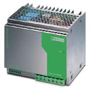 QUINT-PS-100-240AC/24DC/20