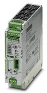 QUINT-UPS/ 24DC/ 24DC/ 5 Uninterruptible Power