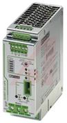 Uninterruptible power QUINT-UPS/ 24DC/ 24DC/20