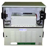 IQUPS Communications Power Backup Electrical