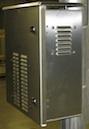 Battery Backup System for Obstruction Lights