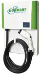 Electrical Vehicle Charging Station 12Kw
