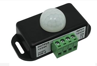 Infrared Human Body detection Sensor Switch