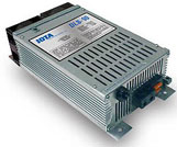 Battery Charger 36VDC DLS-36-20
