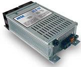 Battery Charger 24V DLS24-12.5