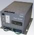 Ambulance Inverter Fleet Power 1000
