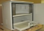 Outdoor Enclosure Cabinet
