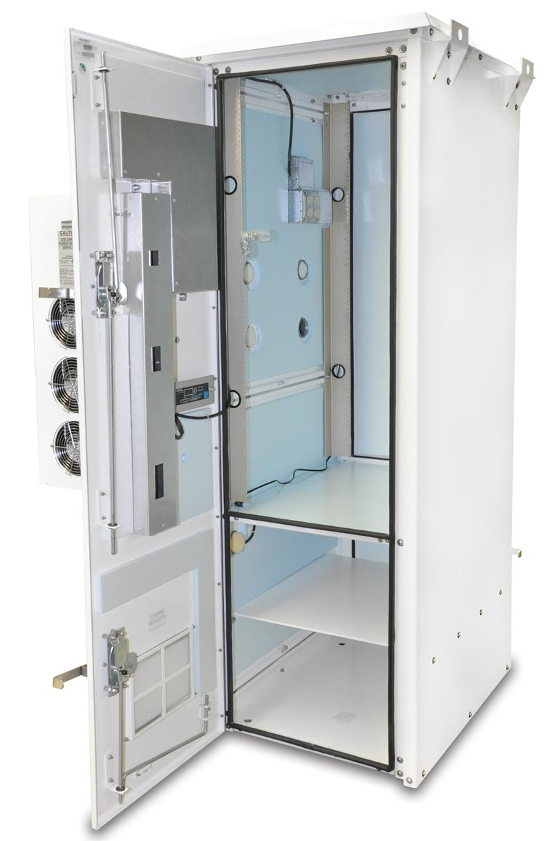 Traffic Control wifi enclosure, wifi shelter, wifi cabinets, wimax enclosure, wimax shelter, wimax cabinets, electronic enclosures, ddb unlimited, ddb, 19 inch, 23 inch, racking, alarm cabinet, control boxes, alarm enclosure, cabinet, cabinet enclosure, cabinet housing, cabinet rack, eia 19, electrical cabinet, Airport and Airfield electrical enclosure, electrical housing, electronic cabinet, electronic enclosure, electronic rack, electric enclosure, enclosure, equipment rack, metal enclosure, nema 3, nema 3 cabinet, nema 3 enclosure, nema 3r, nema 3r cabinet, nema 3r enclosure, nema 4, nema 4x, nema 4 cabinet, nema 4 enclosure, nema 4x cabinet, nema 4x enclosure, weatherproof enclosure, weatherproof enclosures,  nema enclosure, nema enclsures,  nema, nema cabinet, nema cabinets, outdoor cabinet, outdoor cabinets, outdoor enclosure, outdoor enclosures, streetlight enclosure, aluminum, shelter, shelters, nema, enclosure, enclosures, elctrical enclosure, traffic control enclosure, traffic enclosure, 1 ru rack, 2 ru rack, 3 ru rack, 4 ru rack, 5 ru rack, 6 ru rack, 7 ru rack, 8 ru rack, 9 ru rack, 10 ru rack.