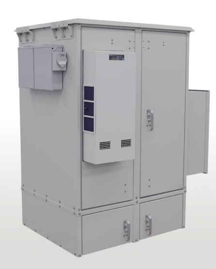 Nema Outdoor Telecom Enclosures and Cabinets, Pad/Wall/Pole Mountable, wifi enclosure, wifi shelter, wifi cabinets, wimax enclosure, wimax shelter, wimax cabinets, electronic enclosures, ddb unlimited, ddb, 19 inch, 23 inch, racking, alarm cabinet, control boxes, alarm enclosure, cabinet, cabinet enclosure, cabinet housing, cabinet rack, eia 19, electrical cabinet, electrical enclosure, electrical housing, electronic cabinet, electronic enclosure, electronic rack, electric enclosure, enclosure, equipment rack, metal enclosure, nema 3, nema 3 cabinet, nema 3 enclosure, nema 3r, nema 3r cabinet, nema 3r enclosure, nema 4, nema 4x, nema 4 cabinet, nema 4 enclosure, nema 4x cabinet, nema 4x enclosure, weatherproof enclosure, weatherproof enclosures,  nema enclosure, nema enclsures,  nema, nema cabinet, nema cabinets, outdoor cabinet, outdoor cabinets, outdoor enclosure, outdoor enclosures, streetlight enclosure, aluminum, shelter, shelters, nema, enclosure, enclosures, elctrical enclosure, traffic control enclosure, traffic enclosure, 1 ru rack, 2 ru rack, 3 ru rack, 4 ru rack, 5 ru rack, 6 ru rack, 7 ru rack, 8 ru rack, 9 ru rack, 10 ru rack, cabinet, cabinet enclosure, cabinet housing, cabinet rack, eia 19, electrical cabinet, electrical enclosure, electrical housing, electronic cabinet, electronic enclosure, electronic rack, electric enclosure, enclosure, equipment rack, metal enclosure, nema 3, nema 3 cabinet, nema 3 enclosure, nema 3r, nema 3r cabinet, nema 3r enclosure, nema 4, nema 4x, nema 4 cabinet, nema 4 enclosure, nema 4x cabinet, nema 4x enclosure, weatherproof enclosure, weatherproof enclosures,  nema enclosure, nema enclsures,  nema, nema cabinet, nema cabinets, outdoor cabinet, outdoor cabinets, outdoor enclosure, outdoor enclosures, streetlight enclosure, aluminum, shelter, shelters, nema, enclosure, enclosures, elctrical enclosure, traffic control enclosure, traffic enclosure.