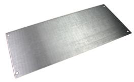 Enclosure Mounting Panels