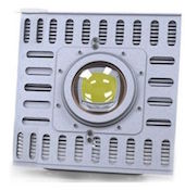 Light Tower LED