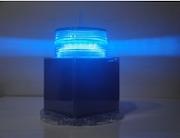 FAA ICAO LED Solar Aviation Obstruction Lights