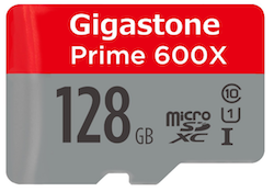 128 GB TF Card