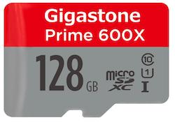 128 GB TF Card